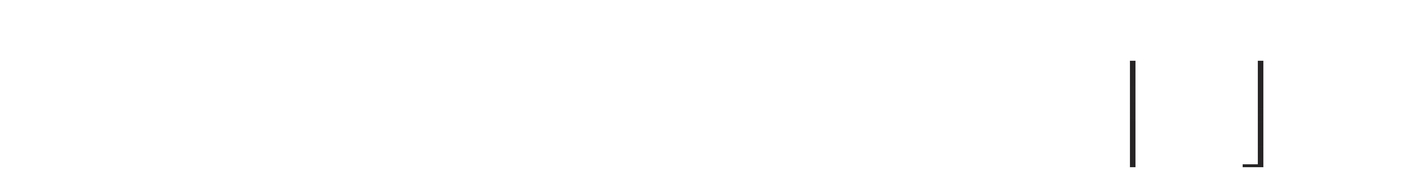Espoon Teollisuuspalvelu Oy